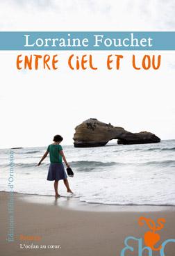 eho_fouchet2c